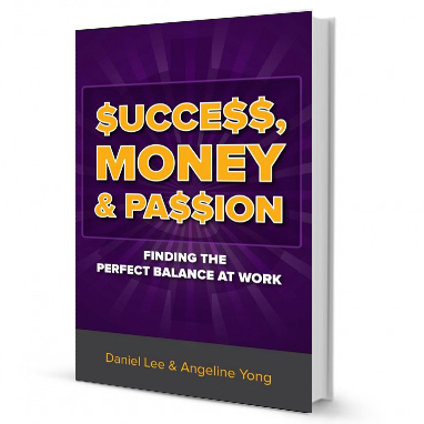 Success-Money-and-Passion-Finding-the-Perfect-Balance-at-Work