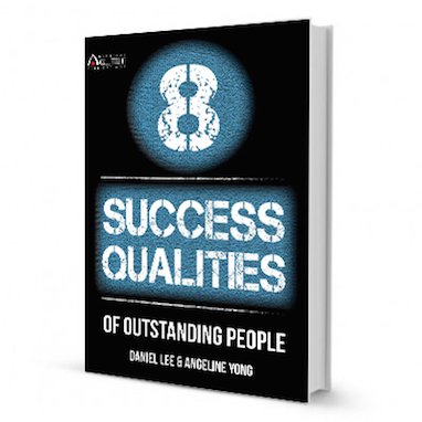 8-Success-Qualities-By-Outstanding-People